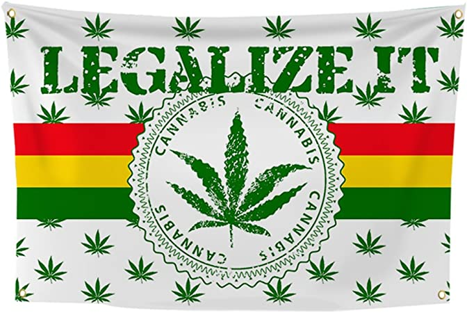cbditaly legalize it